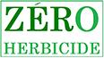 logo_zero_herbicide